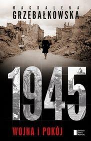 1945-wojna-i-pokoj-u-iext30886850