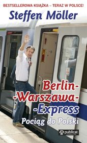 berlin-warszawa-express-pociag-do-polski-u-iext22494501