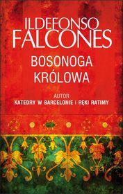 bosonoga-krolowa-u-iext25352842