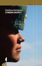 cynkowi-chlopcy-u-iext29297501