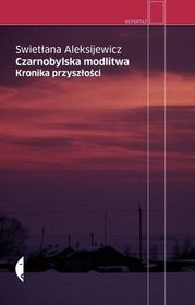 czarnobylska-modlitwa-kronika-przyszlosci-u-iext8320039