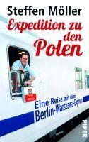 expedition-zu-den-polen-u-iext29983256
