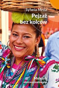 pejzaz-bez-kolw-meksyk-sloncem-malowany-u-iext46029744