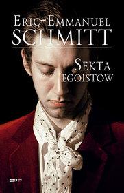 sekta-egoistow-u-iext43261406
