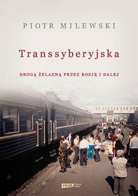transsyberyjska-droga-zelazna-przez-rosje-i-dalej-u-iext43883911